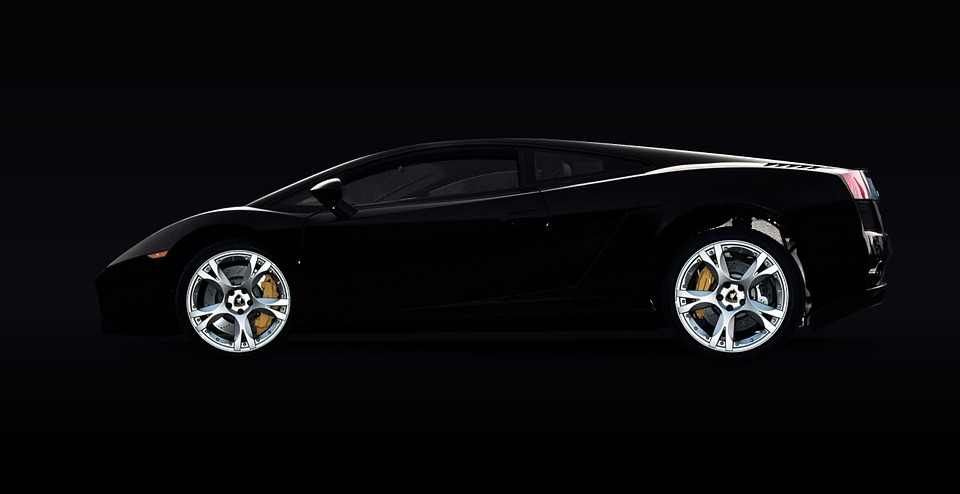 Lamborghini, Car, Speed, Prestige, Class, Rich, Sport